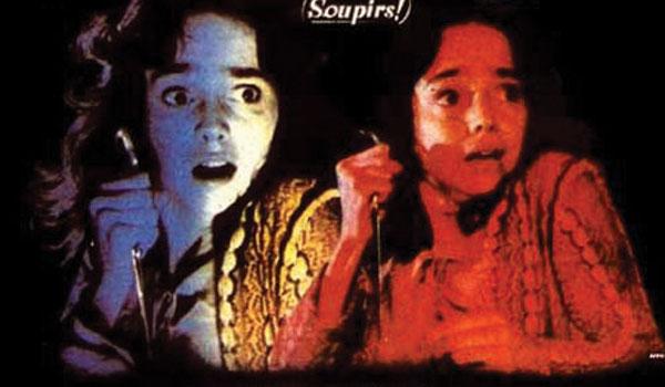 suspiria-movie