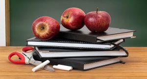 teachers-toledo-ohio