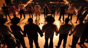 theatre-toledo-rep