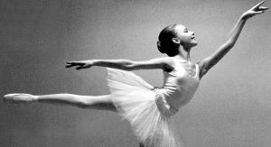toledo-ballet