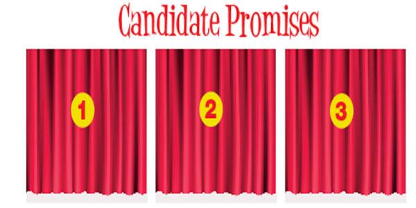 toledo-political-candidates