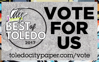 Best of Toledo 2017 - Vote Now!