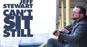 Jeff-stewart-music
