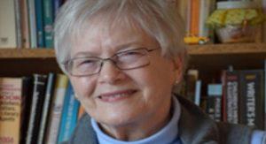 M.C.-Berkhousen-author