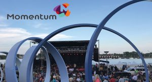 Momentum-Glass-Music-Art-Festival