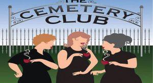 The-Cemetery-Club