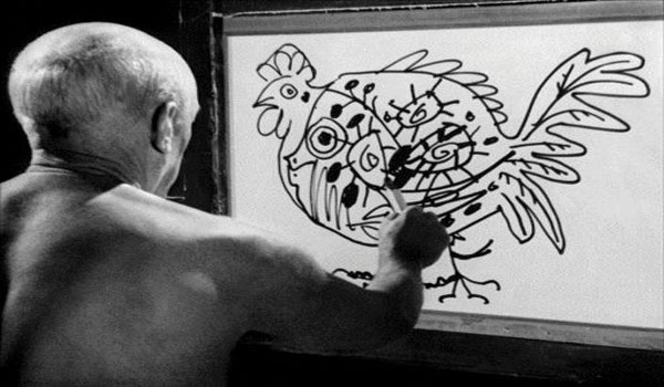 The-Mystery-of-Picasso