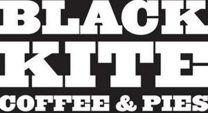 black-kite-coffee-pies