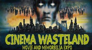 cinema-wasteland-ohio