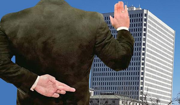 city-politics-toledo