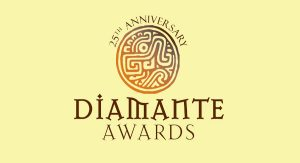 diamante-awards