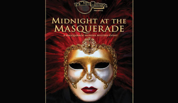 midnight-masquerade