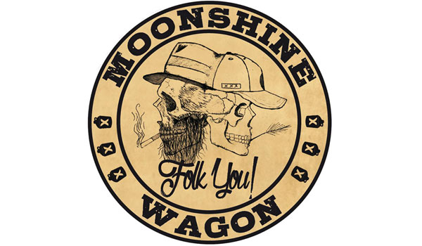 moonshine-wagon