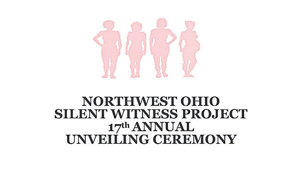 silent-witness-project-ohio