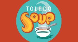 toledo-soup