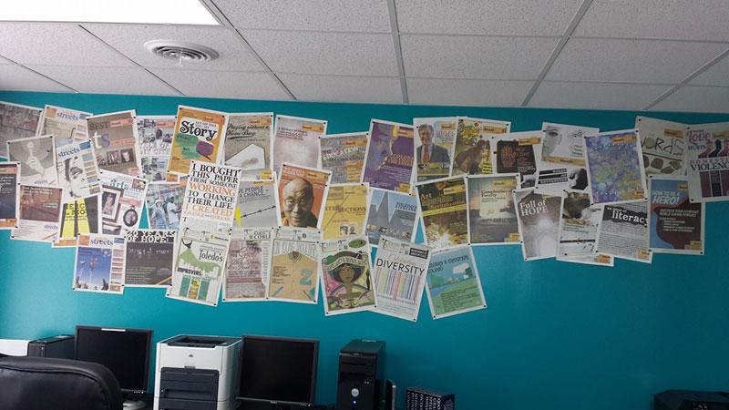 Toledo City Paper - Part 302
