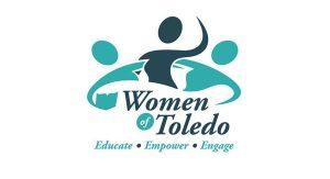 women-of-toledo
