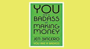 you're-a-badass-book