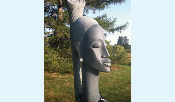 zim-sculpt