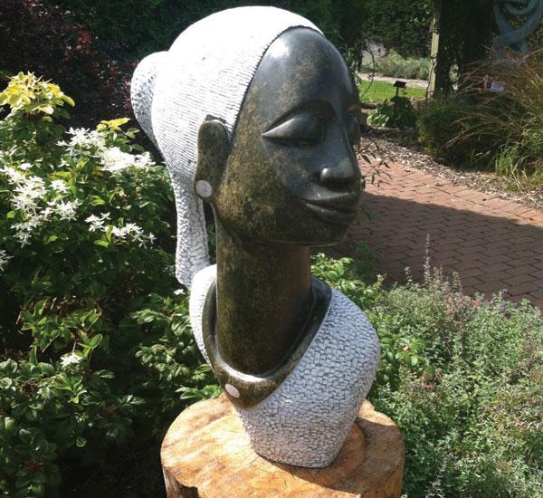 zim-sculpture-garden