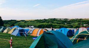 tentcitycover