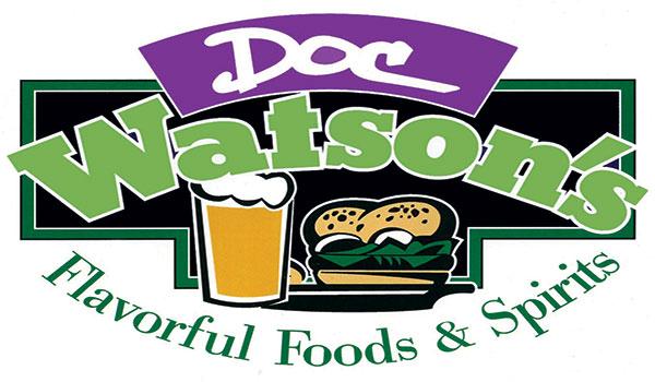 Doc-Watson's