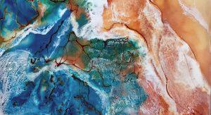 Encaustic-painting-