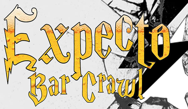 Expecto-Bar-Crawl