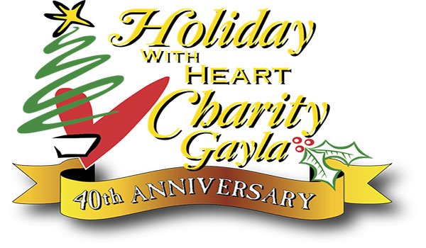 Holiday-With-a-Heart-Charity-Gayla