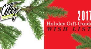 Holiday_TCP_Splash_110817