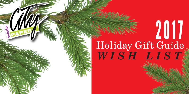 Holiday_TCP_Splash_110817