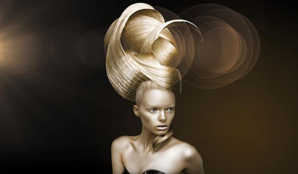 Mane-Stage-Hair-Show