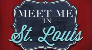 Meet-Me-in-St.-Louis