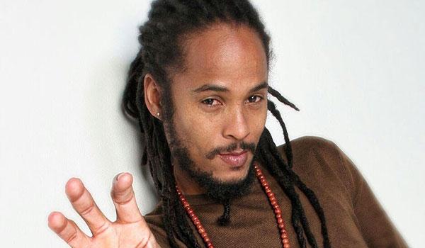 Reggae-Night-at-Wesley