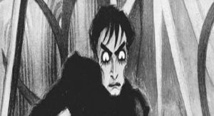 The-Cabinet-of-Dr.-Caligari