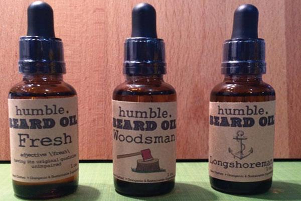 beard-oil-bumble
