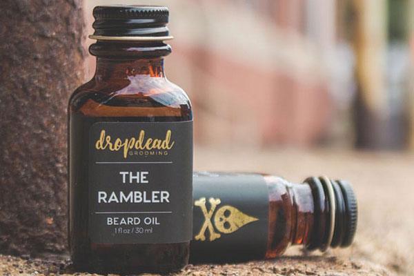 beard-oil-toledo-3