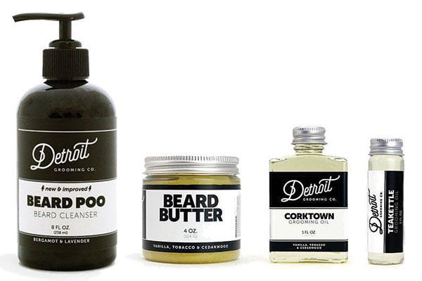 beard-oil-toledo-7