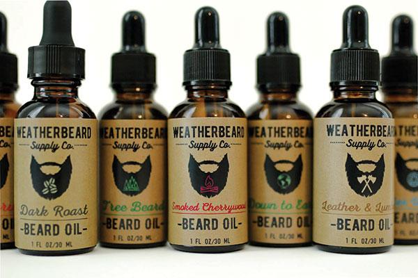beard-oil-toledo