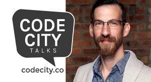 code-city-talk