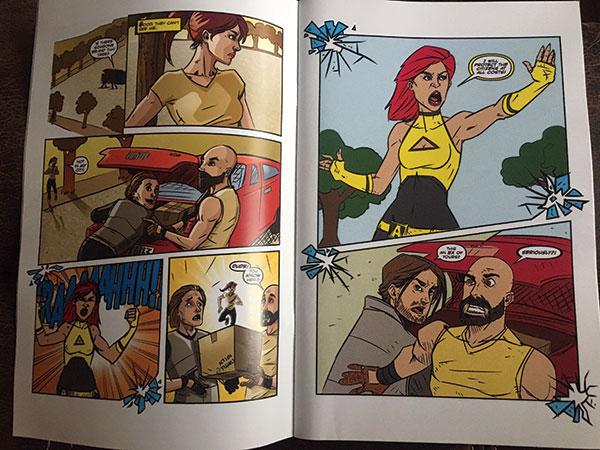 comic-books-toledo