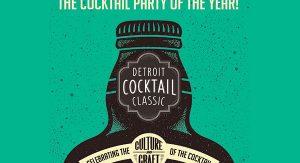 detroit-cocktail-party