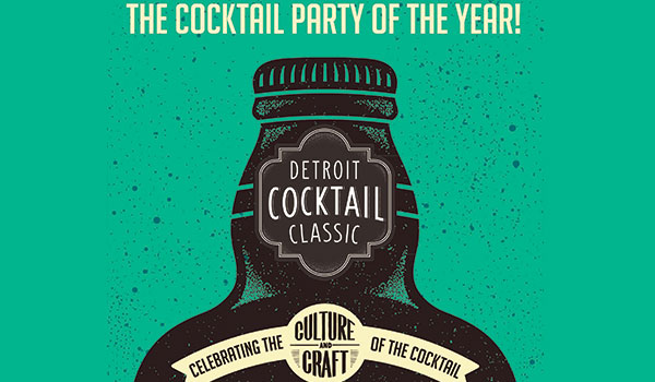 detroit-cocktail-party