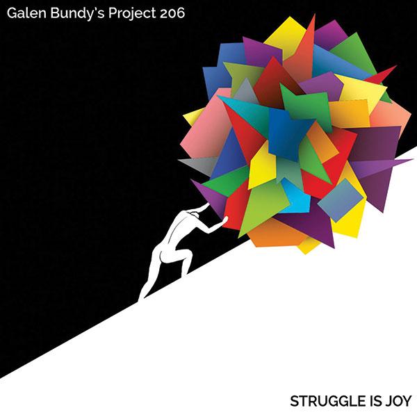 galen-bundy's-project