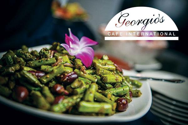 georgios-cafe