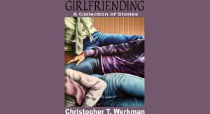 girlfriending-book-release