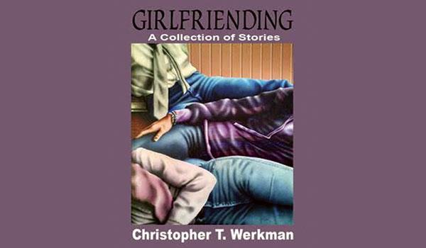 girlfriending-book-release
