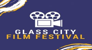 glass-city-film-festival