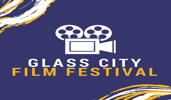 glass-city-film-festival