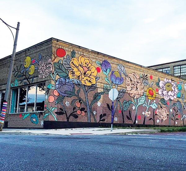 handmade-toledo-mural